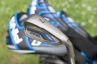 PING G30 Irons-5