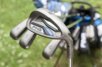 PING G30 Irons-9