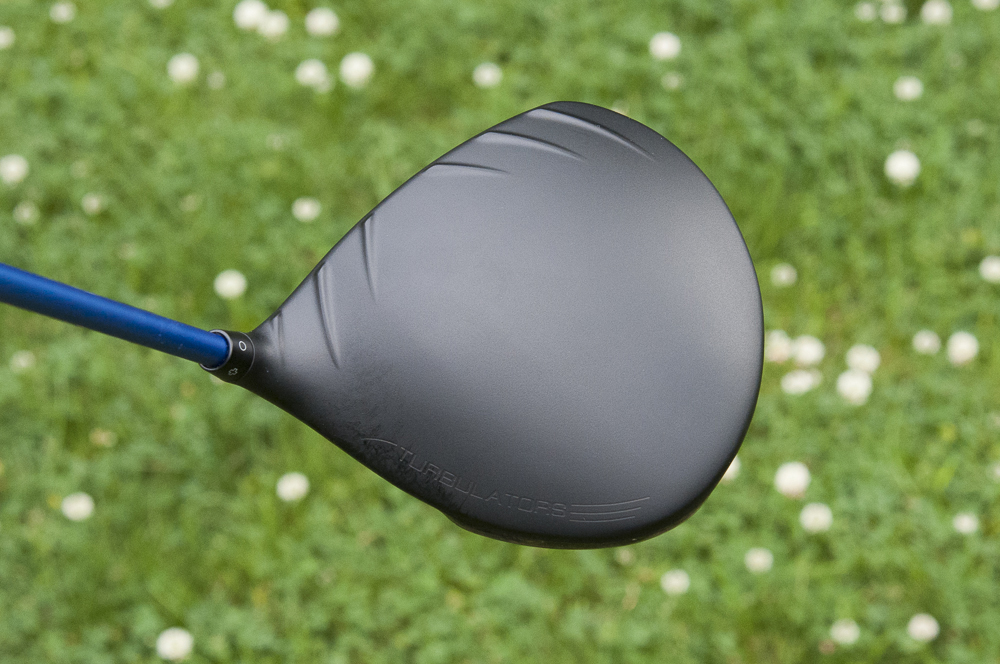PING-G30-SFTech-crown-side-1