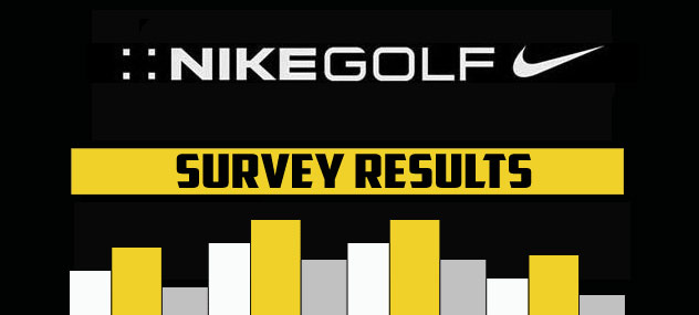 Nike Brand Survey – The Results