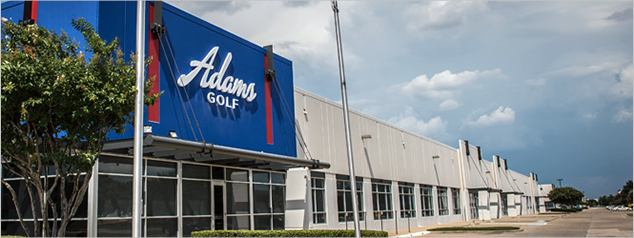 The Future of Adams Golf Isn't What You Probably Think