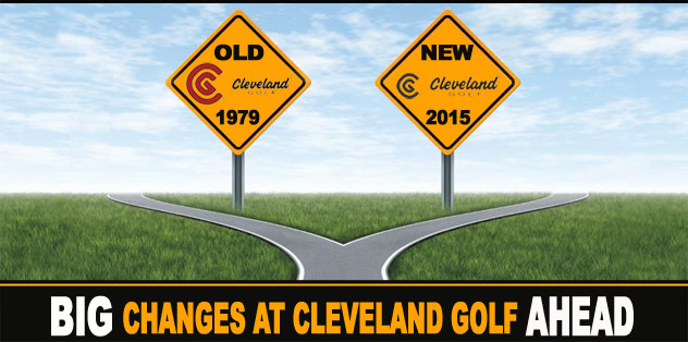#RumorMill - Cleveland Golf Faces Reality