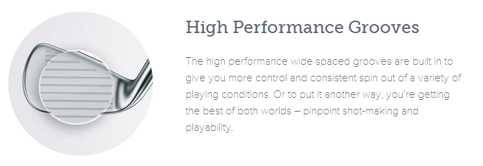 high-performance-grooves
