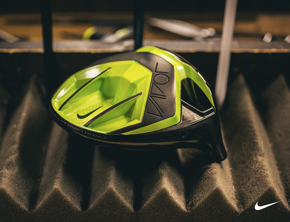 Nike Driver 2014 >> Rory McIlroy Bags Vapor Pro Driver - Nike Golf Wins the Ryder Cup