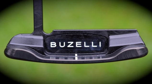 Post image for Company Profile: Buzelli Putters