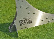 Perfect Putter-04