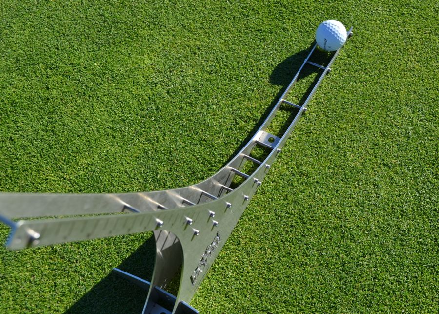 Perfect Putter-06