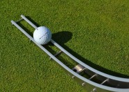 Perfect Putter-12