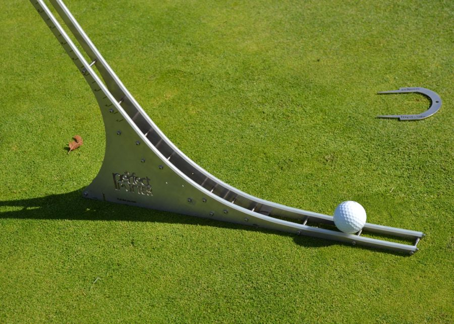 Perfect Putter-18