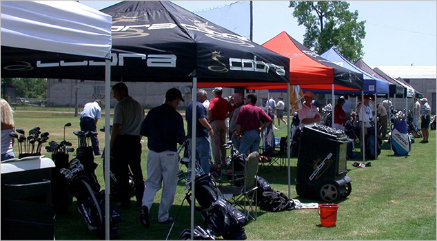 5 Realities of Working as a Golf Sales Rep