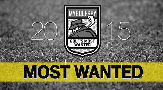 Post image for MyGolfSpy's 2015 Golf's Most Wanted Driver Test – All The Details