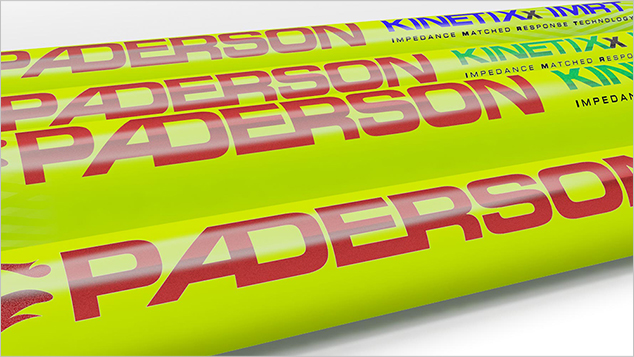 Testers Wanted: Paderson Golf Shafts