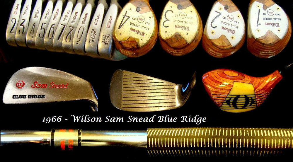 wilson-snead-blue-ridge-1966