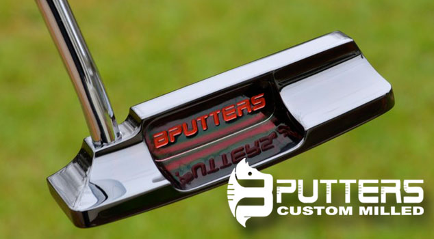 The Club Report: Bputters Hammer