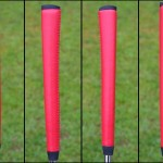 BPutters Grip Collage
