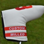 Bputters Headcover-1