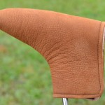 Bputters HeadcoverB-1