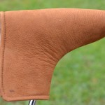 Bputters HeadcoverB-2