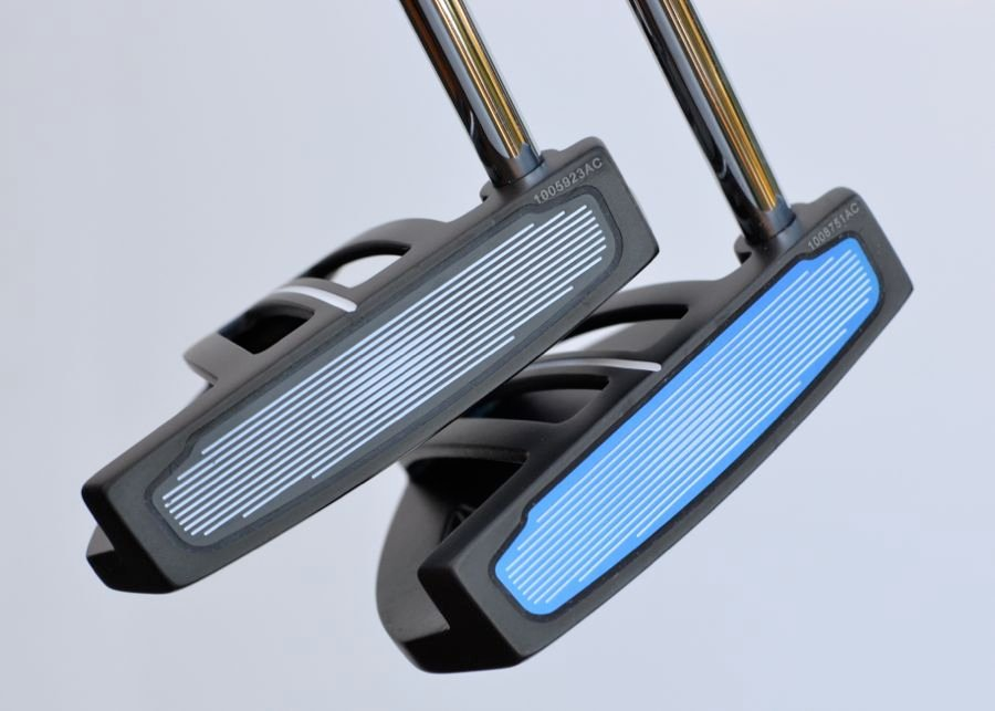 PING Cadence TR Inserts1