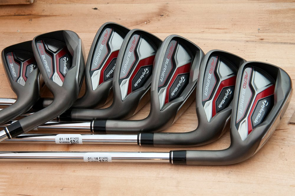 Callaway Iron Sets Large Size Of Golf Tour Authentic X Muscle Prototype