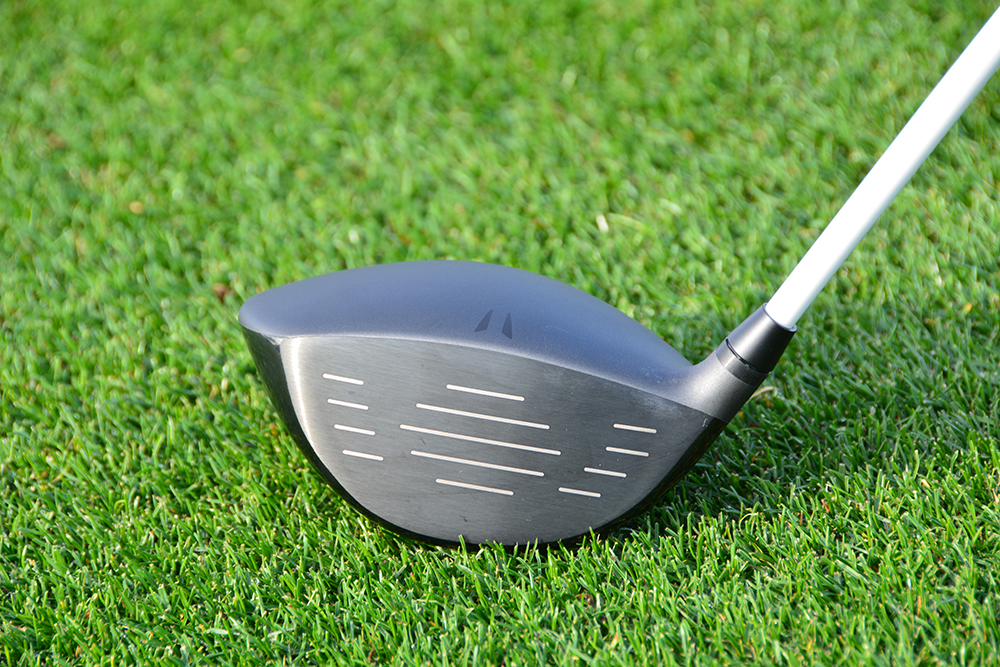 http://www.mygolfspy.com/wp-content/uploads/2015/02/parsons-xtreme-golf-driver-sole-2.jpg