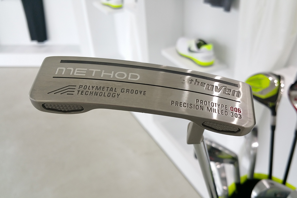 rory-method-putter