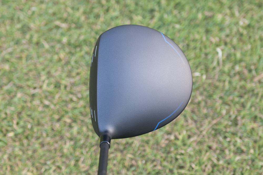 Cleveland-CG-Black-Driver-3