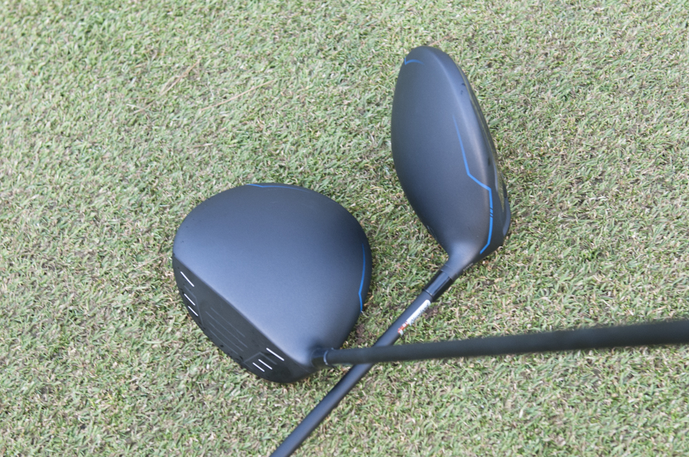 Cleveland-CG-Black-Driver-7