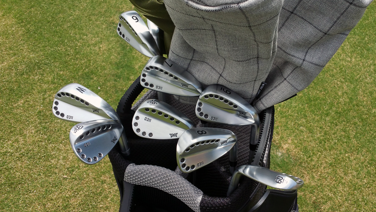 By 2014 reviews golf reviews iron reviews iron reviews 2014 0 comments - Pxg 1