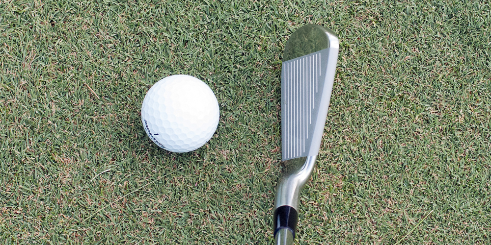 Image result for Mizuno Golf Mp-25 Steel Irons