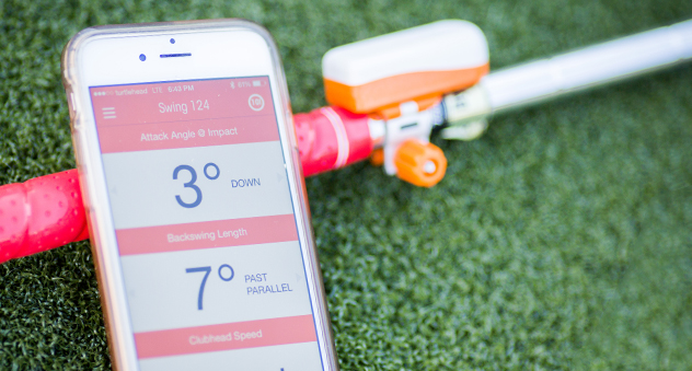 Because You Wanted It: SkyPro adds Angle of Attack Measurement