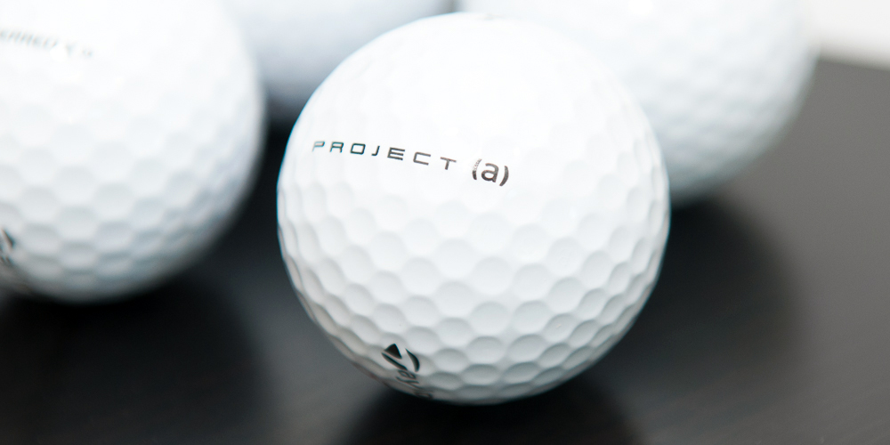 TMAG-2016-Golf-Ball-Prototypes-3