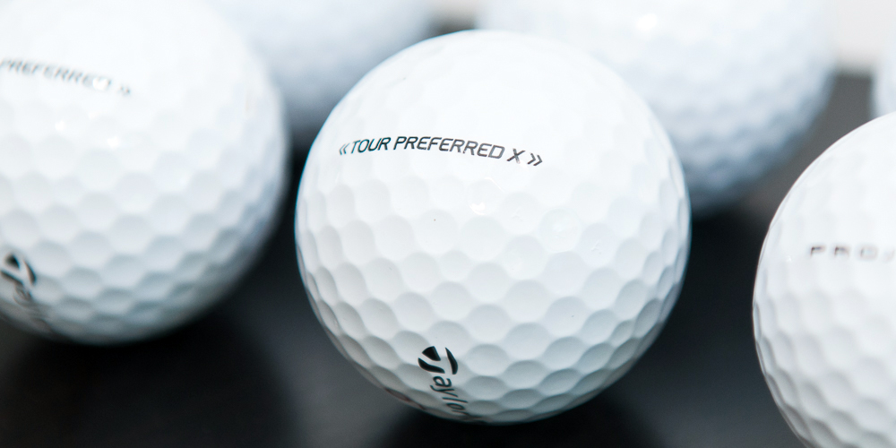 TMAG-2016-Golf-Ball-Prototypes-4
