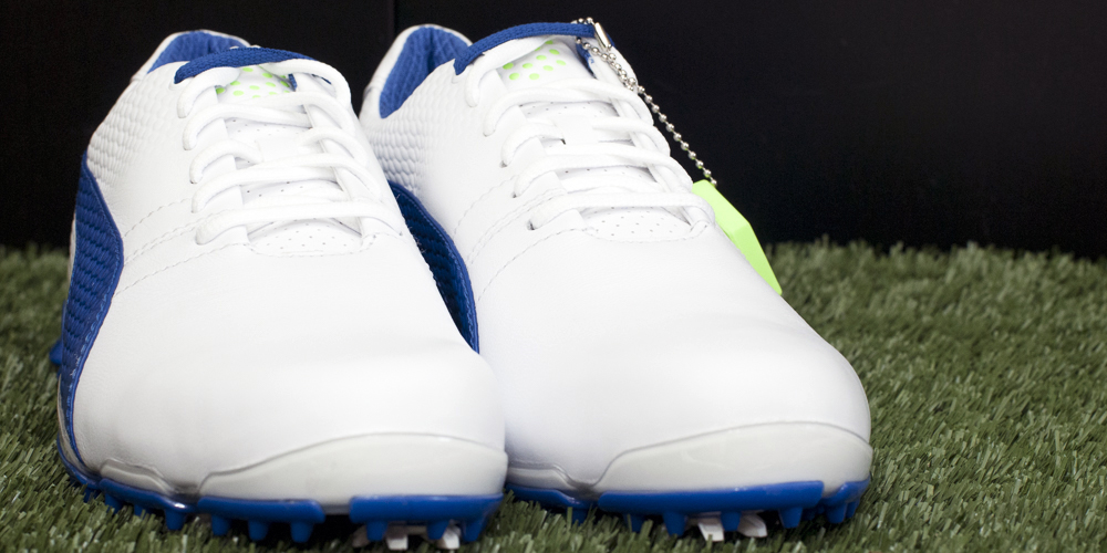 Is This The Best Shoe In Golf Mygolfspy