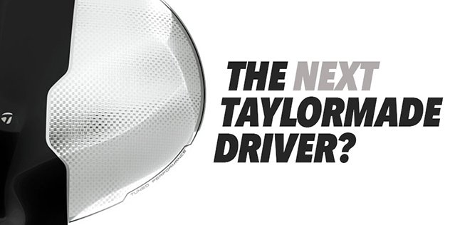 What's Next, TaylorMade?