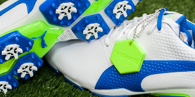 Is This the Best Shoe In Golf  525788a23