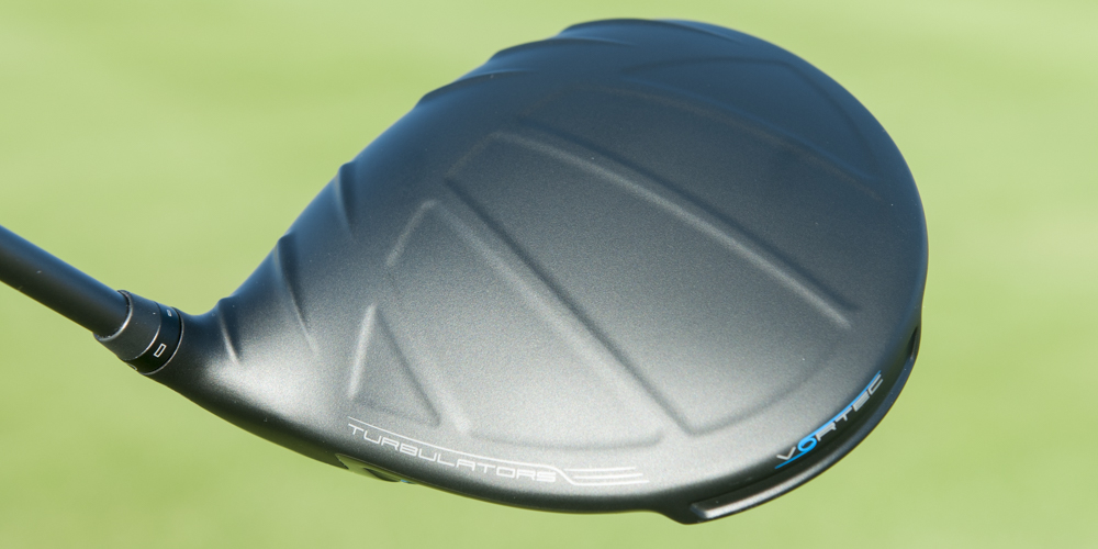 PING G DRIVER-105