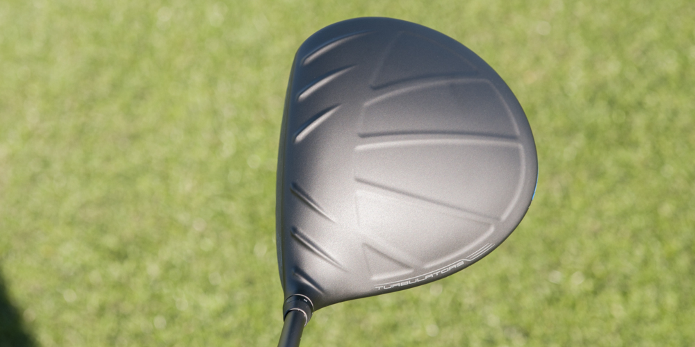 PING G DRIVER-107