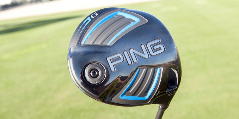 PING G Driver-104-2