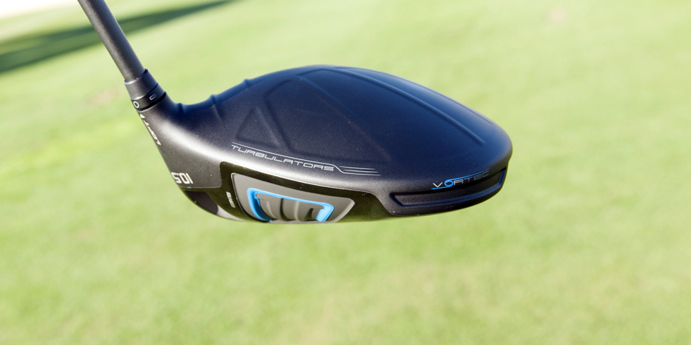 PING G Driver-105-2