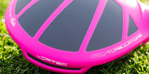 You Can Buy Bubba s Pink Ping Driver - Golf Digest