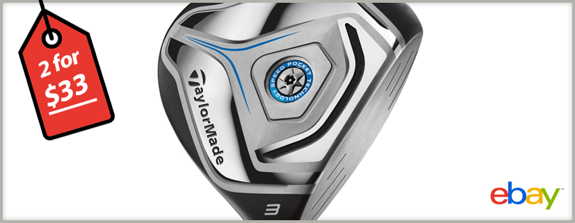 How To Get A Boss Set of Clubs for Under  500 fe1474c755