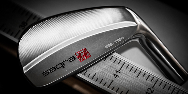 MYTHBUSTERS: Are Japanese Golf Clubs REALLY Better?