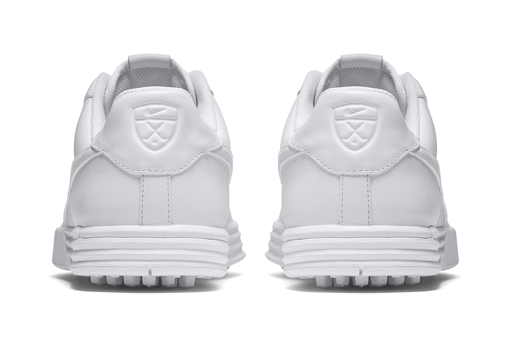 Nike Ready to Drop Golf Version of the Air Force 1   MyGolfSpy