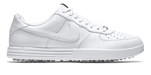 Drop Golf Version of the Air Force 1