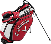callaway-great-big-bertha-staff-stand