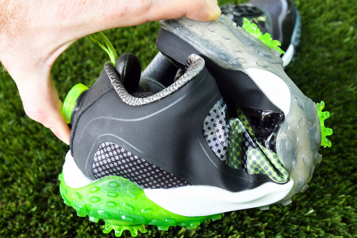 Golf Shoe Review  FootJoy FreeStyle 95a19456f