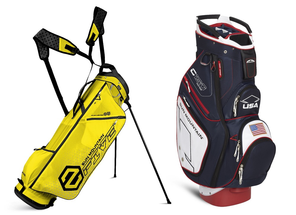 Sun-Mountain-Golf-Bags-1.jpg