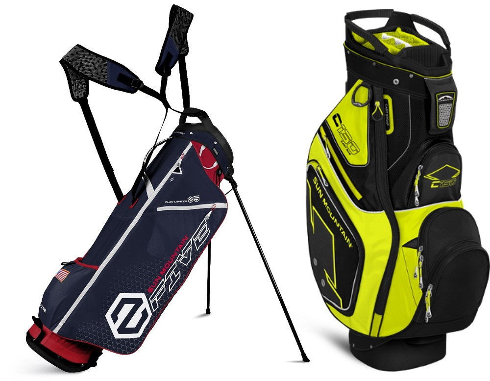 Sun-Mountain-Golf-Bags-2.jpg