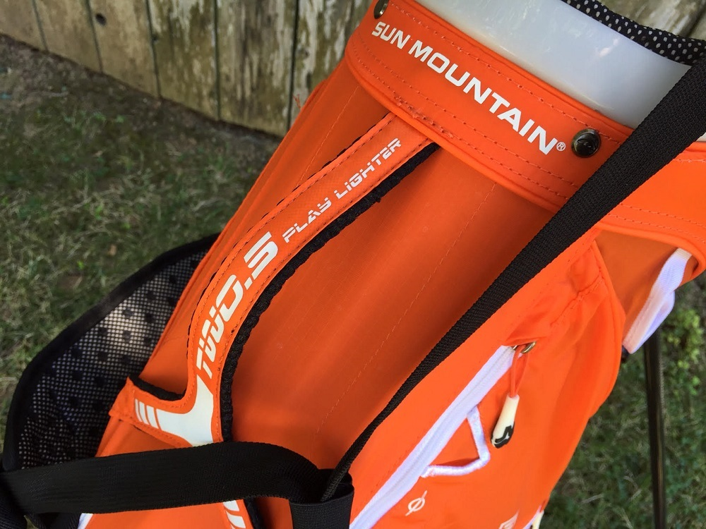 Sun-Mountain-Golf-Bags-3.jpg